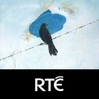 Logo of the podcast RTÉ - Sunday Miscellany