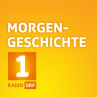 Logo of the podcast SRF 1 - Morgengeschichte