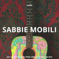 Logo of the podcast Sabbie Mobili