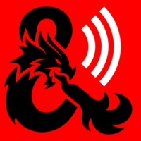 Logo du podcast Dragon Talk - An Official Dungeons & Dragons Podcast
