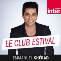 Logo du podcast Le Club estival