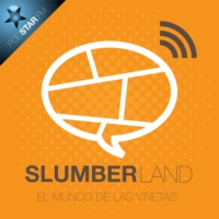 Logo du podcast #32 - Trailers y Salones