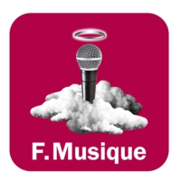 Logo of the podcast Voyage avec les orchestres de radio