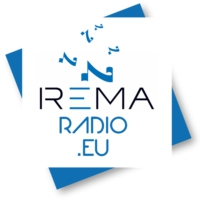Logo of the podcast Meet the REMA members -Tomas Bishop, MA Festival Brugges - REMANews