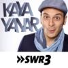 Logo of the podcast SWR3 Kaya Yanar | SWR3