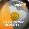 Logo of the podcast WDR 4 Ullas Lieblingsrezepte