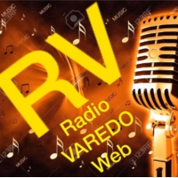 Logo of the podcast Audiovelox 70-80-90 www.radiovaredo.it
