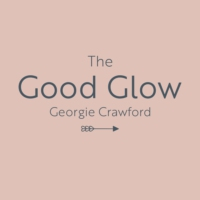 Logo of the podcast The Good Glow