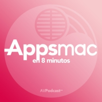 Logo of the podcast A8M #825 - Aplicaciones de Salud y Deporte