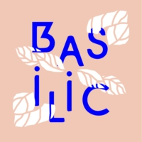 Logo of the podcast Basilic