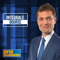 Logo of the podcast BFM : 23/11 - Intégrale Bourse - 3ème partie