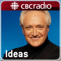 Logo du podcast CBC Radio - Ideas from CBC Radio (Highlights)