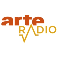 Logo of the podcast La réparation