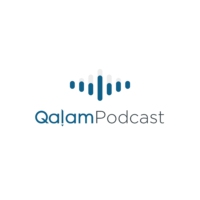 Logo of the podcast Qalam Institute Podcast