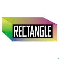 Logo of the podcast Rectangle's Podcast