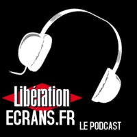 Logo of the podcast [Audio] 56Kast #44 : Quand Snowden glisse sur la décentralisation du Net