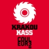 Logo of the podcast Krakoukass - Couleur 3 RSR