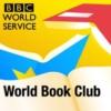 Logo of the podcast BBC World Service - World Book Club