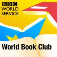 Logo of the podcast BBC World Service - World Book Club