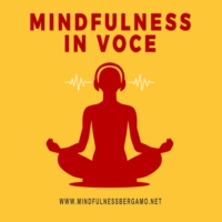 Logo du podcast Episodio 089: Mindfulness Terapeutica