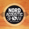 Logo du podcast Nord Acoustic Show