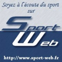 Logo du podcast Club Sport #10