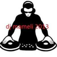 Logo du podcast FIRST OF THE YEAR SKRILLEX