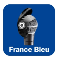 Logo du podcast L'invité politique de France Bleu 107.1   du lundi 25 avril 2016