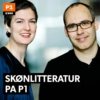Logo of the podcast Skønlitteratur på P1