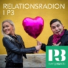 Logo of the podcast Relationsradion i P3