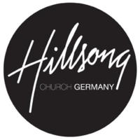 Logo of the podcast Hillsong Church Germany - Podcast