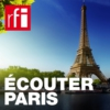 Logo of the podcast Ecouter le Monde