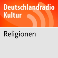 Logo of the podcast Luther und Calvin in Kairo - Bunte Kalligrafie zu Ehren Gottes