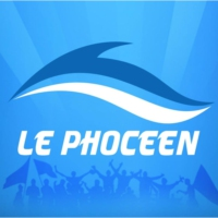 Logo du podcast Nouveau : Podcasts sur Le Phocéen