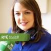 Logo du podcast RTÉ - Tús Áite