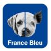 Logo du podcast Meitat chen, meitat porc France Bleu Périgord