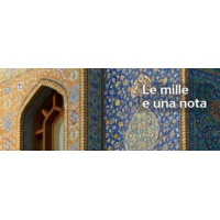 Logo of the podcast Le mille e una nota 12.10.14