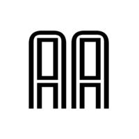 Logo of the podcast IL BIANCO E IL NERO