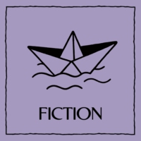 Logo du podcast The New Yorker: Fiction