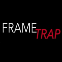 Logo of the podcast Frame Trap