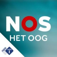 Logo of the podcast NOS-Met Het Oog Op Morgen