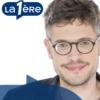 Logo of the podcast Et dieu dans tout ça ?