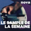 Logo of the podcast Le Sample de la semaine