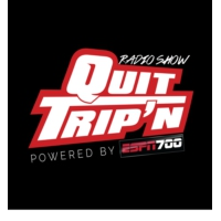 Logo of the podcast Quit Trip'n - Dave Kindig - 6-28-17