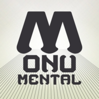 Logo of the podcast Monumental - 13.06.2020