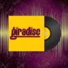 Logo of the podcast Giradisc