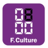 Logo du podcast France Culture - Le Journal de 8h