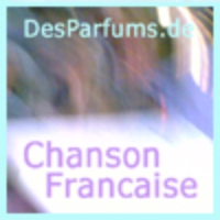 Logo of the podcast Chanson Francaise Pod Nr. 19