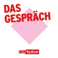 Logo of the podcast Manfred Stolpe im Gespräch