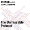 Logo of the podcast The Unmissable Podcast
